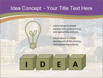 0000082926 PowerPoint Templates - Slide 80