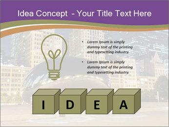 0000082926 PowerPoint Template - Slide 80