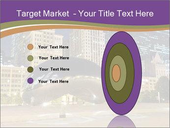 0000082926 PowerPoint Template - Slide 84
