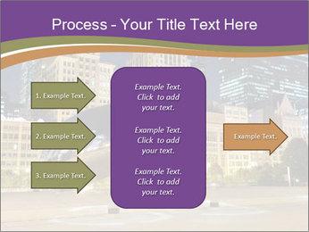 0000082926 PowerPoint Template - Slide 85
