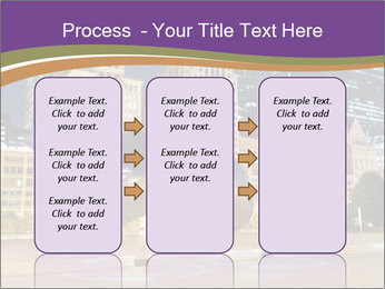 0000082926 PowerPoint Template - Slide 86