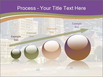 0000082926 PowerPoint Templates - Slide 87