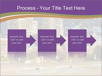 0000082926 PowerPoint Template - Slide 88