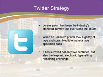 0000082926 PowerPoint Template - Slide 9