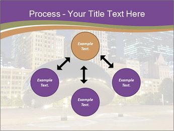0000082926 PowerPoint Template - Slide 91