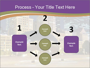 0000082926 PowerPoint Templates - Slide 92