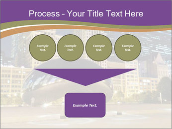 0000082926 PowerPoint Templates - Slide 93