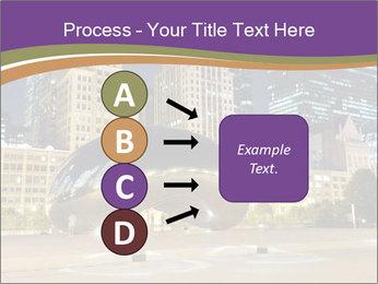 0000082926 PowerPoint Template - Slide 94