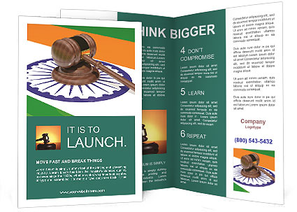 0000082927 Brochure Template