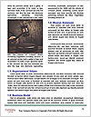 0000082927 Word Templates - Page 4