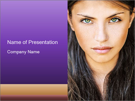 0000082928 PowerPoint Templates