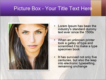 0000082928 PowerPoint Templates - Slide 13