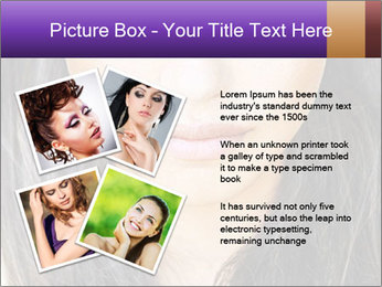 0000082928 PowerPoint Templates - Slide 23