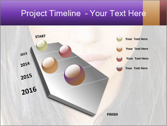 0000082928 PowerPoint Templates - Slide 26