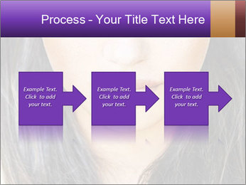0000082928 PowerPoint Templates - Slide 88
