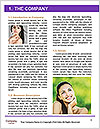 0000082928 Word Template - Page 3
