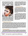 0000082928 Word Templates - Page 4