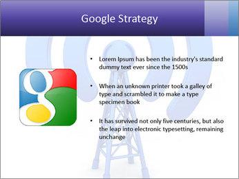 0000082929 PowerPoint Templates - Slide 10
