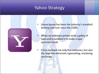 0000082929 PowerPoint Templates - Slide 11