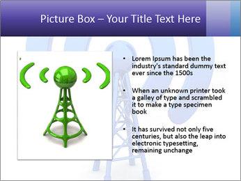 0000082929 PowerPoint Templates - Slide 13