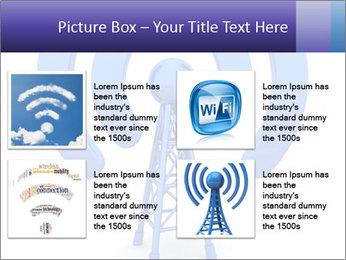 0000082929 PowerPoint Templates - Slide 14