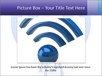 0000082929 PowerPoint Templates - Slide 15