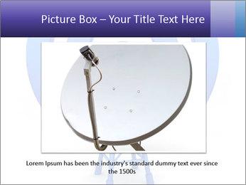 0000082929 PowerPoint Templates - Slide 16