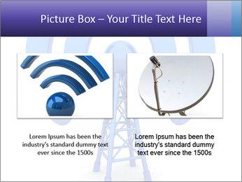 0000082929 PowerPoint Templates - Slide 18