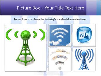 0000082929 PowerPoint Templates - Slide 19