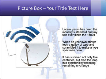 0000082929 PowerPoint Templates - Slide 20