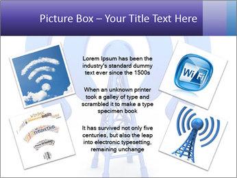 0000082929 PowerPoint Templates - Slide 24