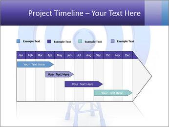0000082929 PowerPoint Templates - Slide 25