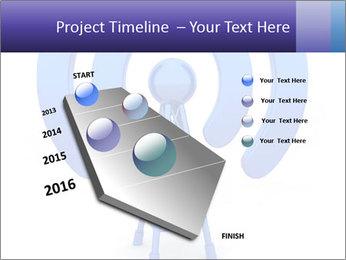 0000082929 PowerPoint Templates - Slide 26