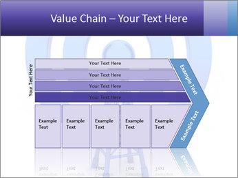 0000082929 PowerPoint Templates - Slide 27