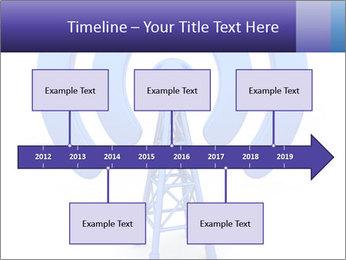 0000082929 PowerPoint Templates - Slide 28