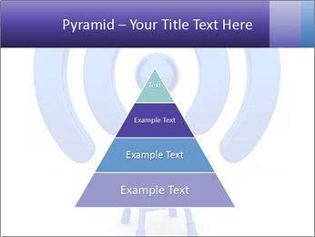 0000082929 PowerPoint Templates - Slide 30