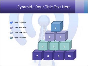 0000082929 PowerPoint Templates - Slide 31