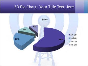 0000082929 PowerPoint Templates - Slide 35