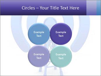 0000082929 PowerPoint Templates - Slide 38