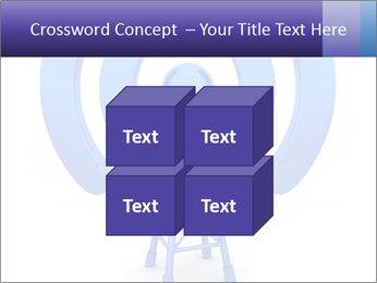 0000082929 PowerPoint Templates - Slide 39