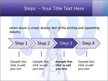 0000082929 PowerPoint Templates - Slide 4