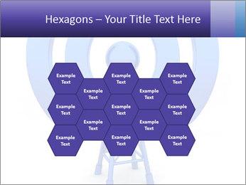0000082929 PowerPoint Templates - Slide 44