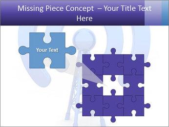 0000082929 PowerPoint Templates - Slide 45