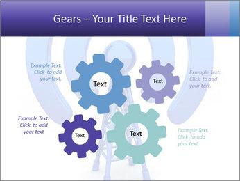 0000082929 PowerPoint Templates - Slide 47