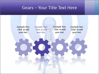 0000082929 PowerPoint Templates - Slide 48