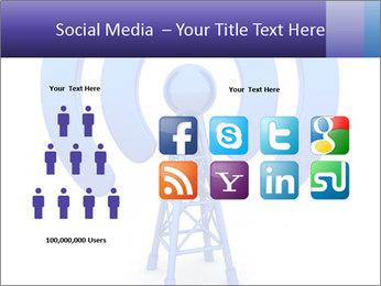 0000082929 PowerPoint Templates - Slide 5