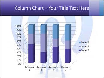 0000082929 PowerPoint Templates - Slide 50