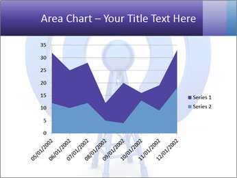 0000082929 PowerPoint Templates - Slide 53