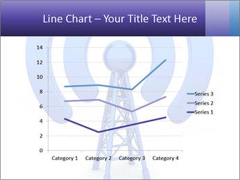 0000082929 PowerPoint Templates - Slide 54