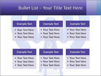 0000082929 PowerPoint Templates - Slide 56